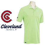 Cleveland Golf Apparel
