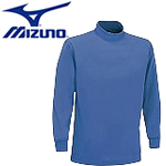 Minzuno Golf Apparel