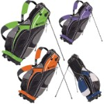 Golf Stand Bags / Carry Bags